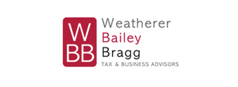 Weatherer Bailey Bragg Awards